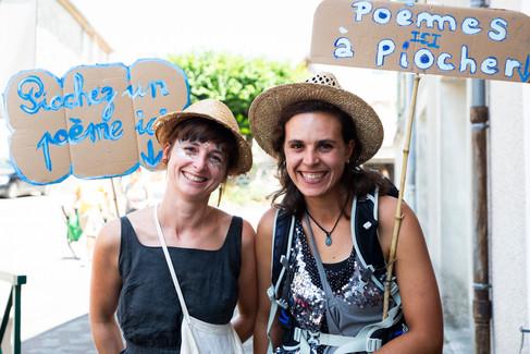 Festival-Alba-2021-Samedi-10-juillet-credit-photo-Lisa-Boniface-19.jpg