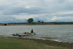 Tissamaharama._Sri_Lanka._©Lisa_Boniface-16