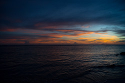 Matara._Sri_Lanka._©Lisa_Boniface-5