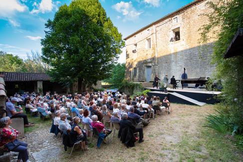 Labeaume-en-musique-2021-credit-lisa-boniface-9.jpg