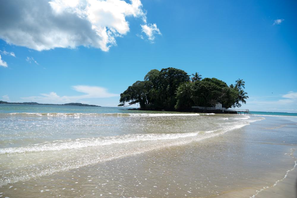 Welligama._Sri_Lanka._©Lisa_Boniface-6