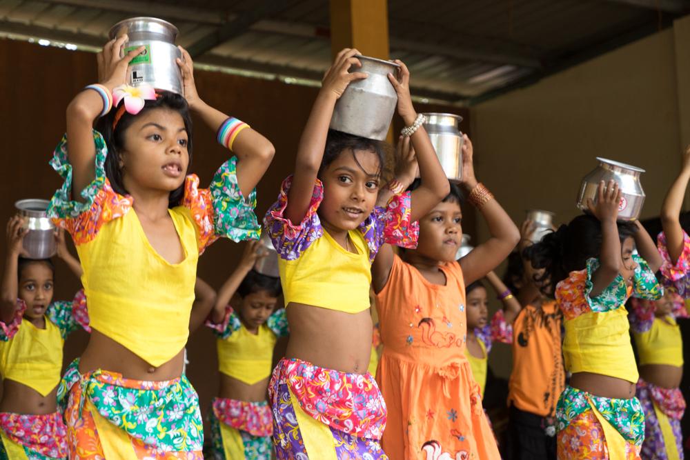 Tissamaharama._Sri_Lanka._©Lisa_Boniface-20