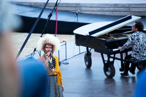 Festival-Alba-2021-Cabareve-credit-photo-Lisa-Boniface-27.jpg