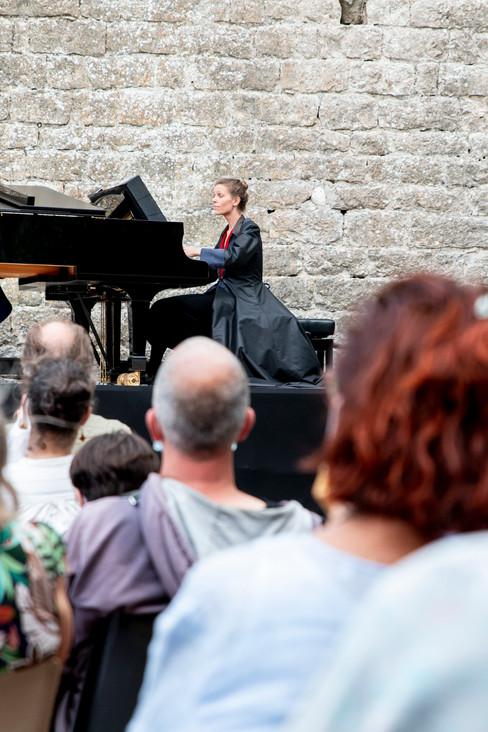 Labeaume-en-musique-2021-credit-lisa-boniface-46.jpg