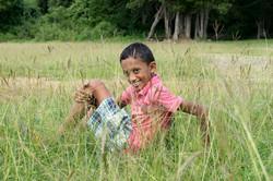 Sigiriya._Sri_Lanka._©Lisa_Boniface-2