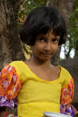Tissamaharama._Sri_Lanka._©Lisa_Boniface-26