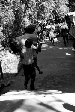 Adam's_Peak._Sri_Lanka._©Lisa_Boniface-60