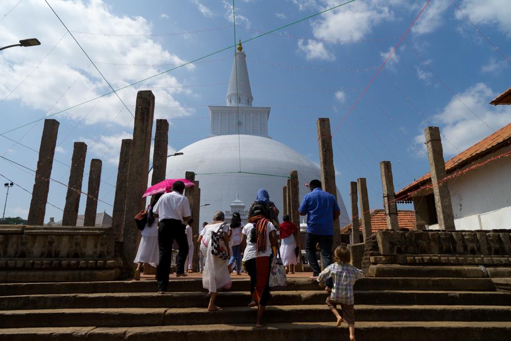 Anuradhapura._Sri_Lanka._©Lisa_Boniface-30