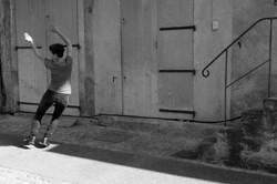 39_-_L'homme_de_la_rue_-__Collectif_A-R_-_©_Lisa_Boniface-40.jpg