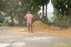 Kandy._Sri_Lanka._©Lisa_Boniface-18
