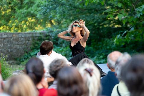 Labeaume-en-musique-2021-credit-lisa-boniface-14.jpg