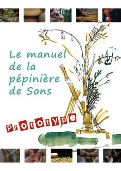 Manuel Pépinière couv HD.jpg