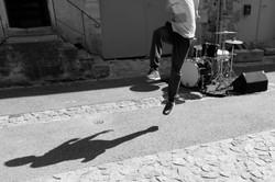 33_-_L'homme_de_la_rue_-__Collectif_A-R_-_©_Lisa_Boniface-34.jpg