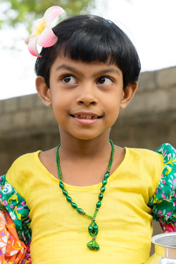 Tissamaharama._Sri_Lanka._©Lisa_Boniface-27