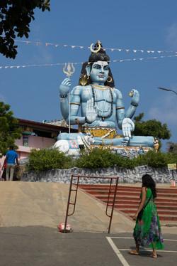 Trincolmalée._Sri_Lanka._©Lisa_Boniface-8
