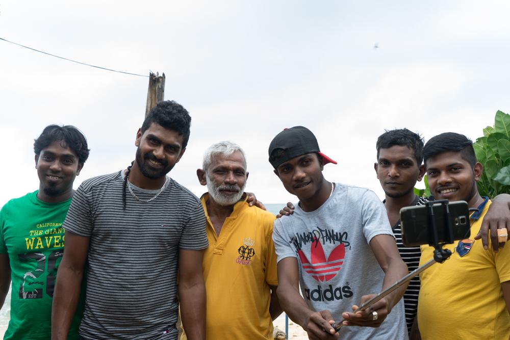 Matara._Sri_Lanka._©Lisa_Boniface-13