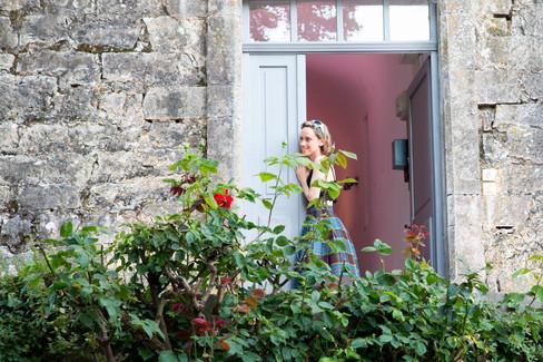 Labeaume-en-musique-2021-credit-lisa-boniface-2.jpg