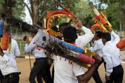 Tissamaharama._Sri_Lanka._©Lisa_Boniface-37