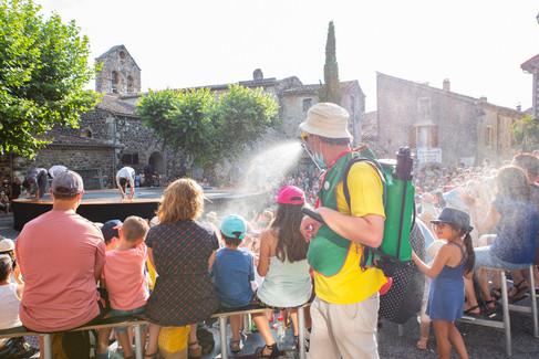 Festival-Alba-2021-Samedi-10-juillet-credit-photo-Lisa-Boniface-51.jpg
