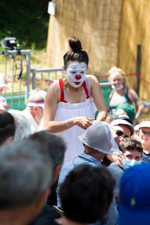 Festival-Alba-2021-Banc-de-sable-credit-photo-Lisa-Boniface-6.jpg