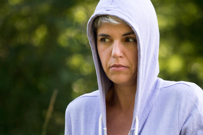 Nadia Bertrand 20