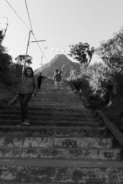 Adam's_Peak._Sri_Lanka._©Lisa_Boniface-53