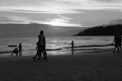 Mirissa._Sri_Lanka._©Lisa_Boniface-2