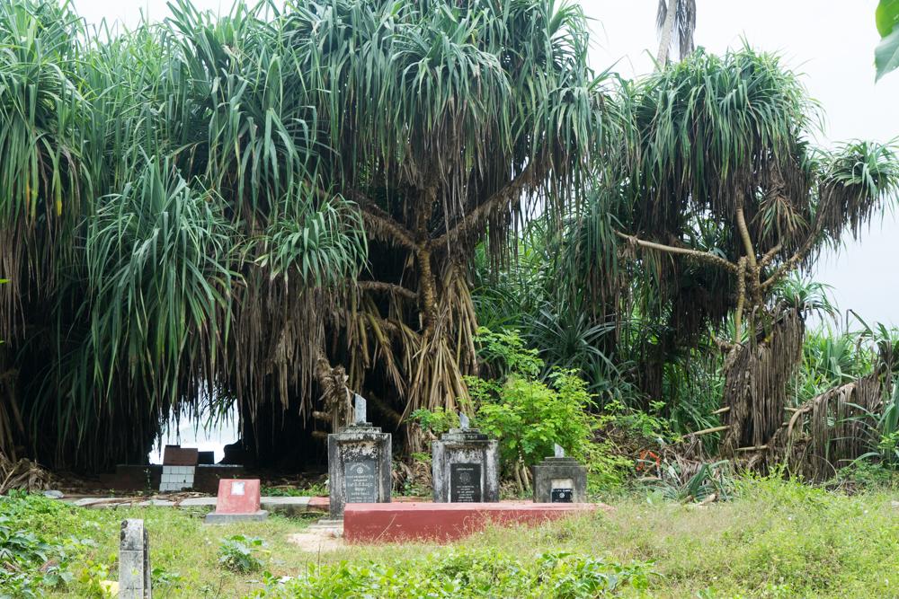 Matara._Sri_Lanka._©Lisa_Boniface-10