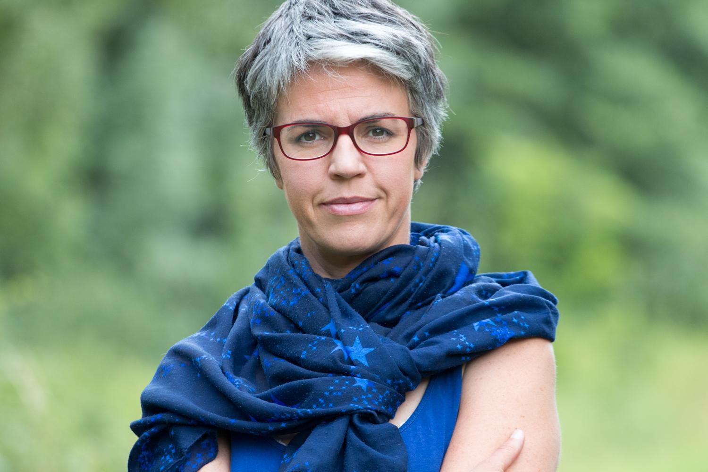 Nadia Bertrand 11