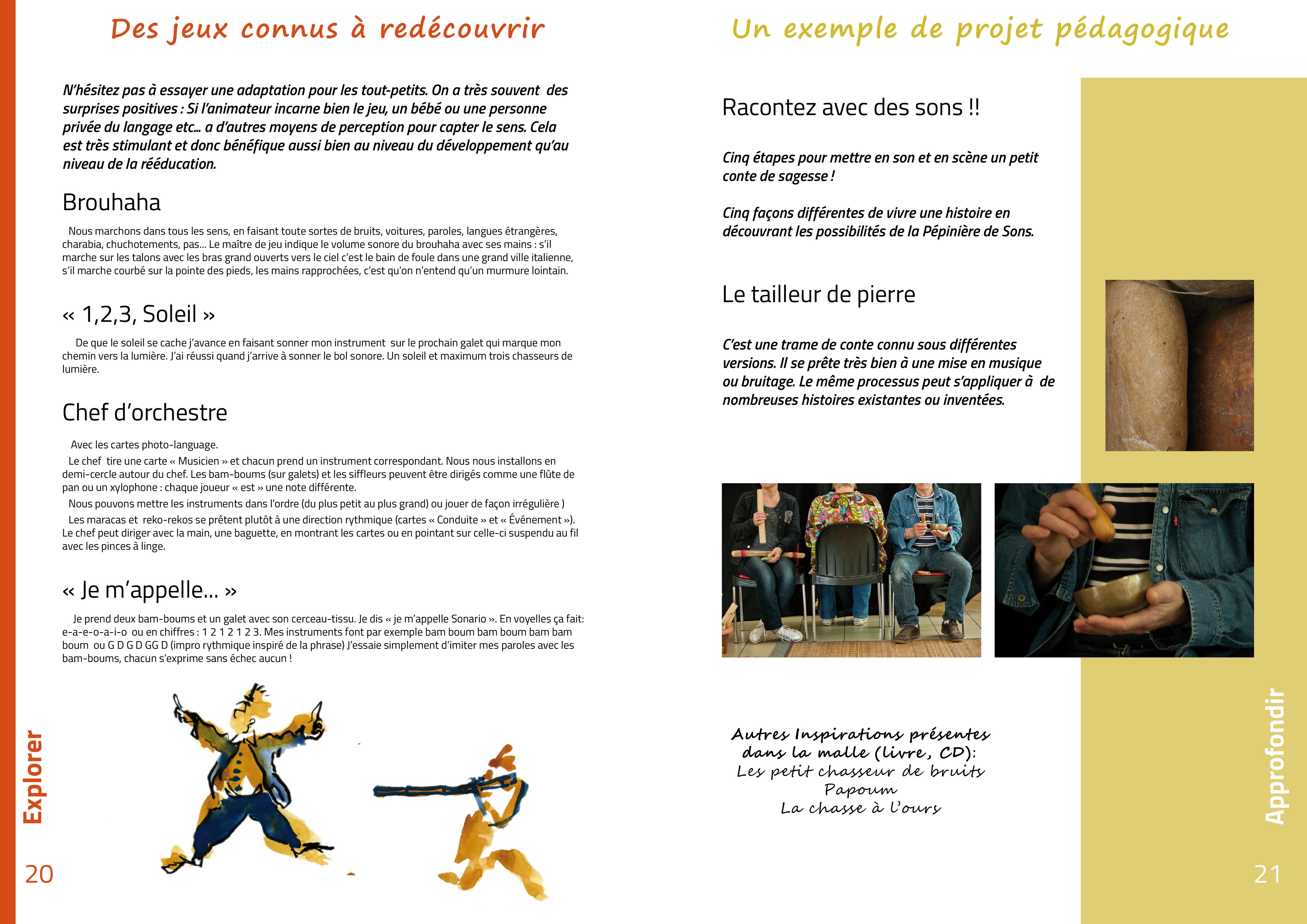 Manuel_Pépinière_pages_lulu12.jpg