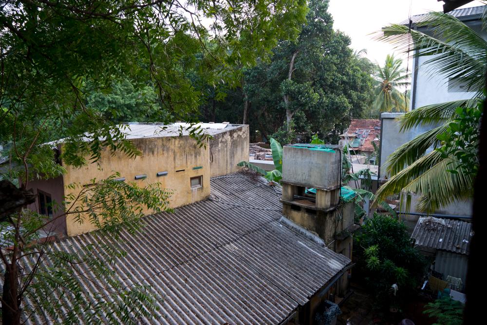 Anuradhapura._Sri_Lanka._©Lisa_Boniface-2