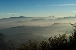 Adam's_Peak._Sri_Lanka._©Lisa_Boniface-40