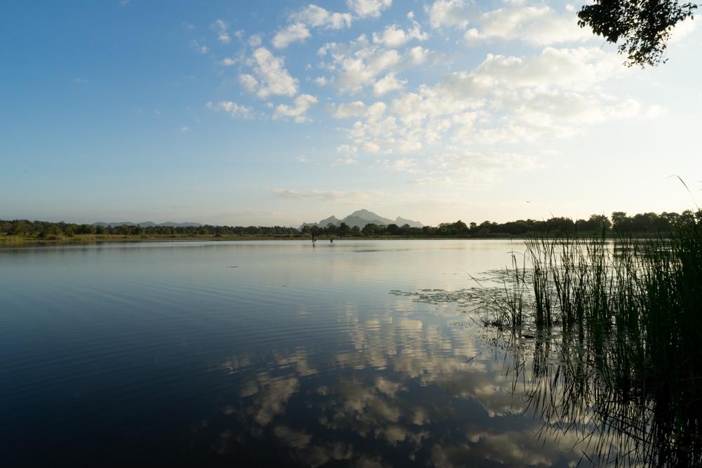 Sigiriya._Sri_Lanka._©Lisa_Boniface-16