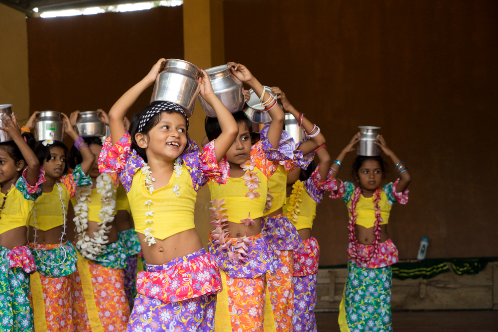 Tissamaharama._Sri_Lanka._©Lisa_Boniface-23