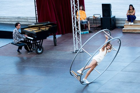 Festival-Alba-2021-Cabareve-credit-photo-Lisa-Boniface-42.jpg