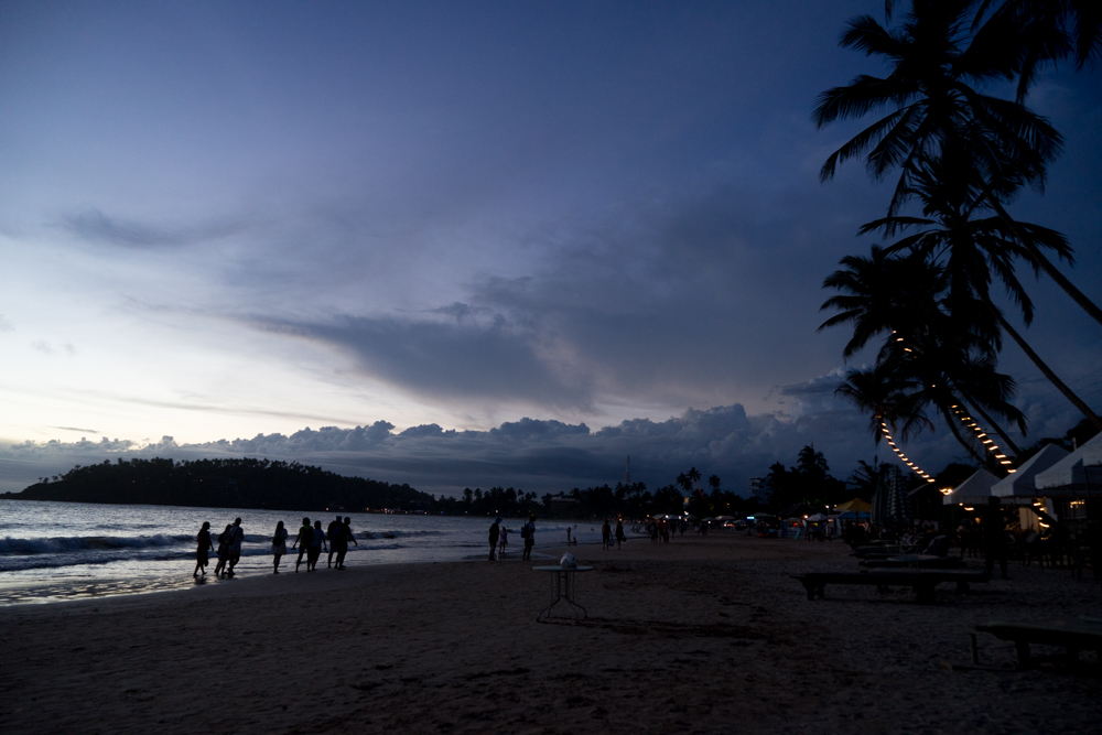 Mirissa._Sri_Lanka._©Lisa_Boniface-3