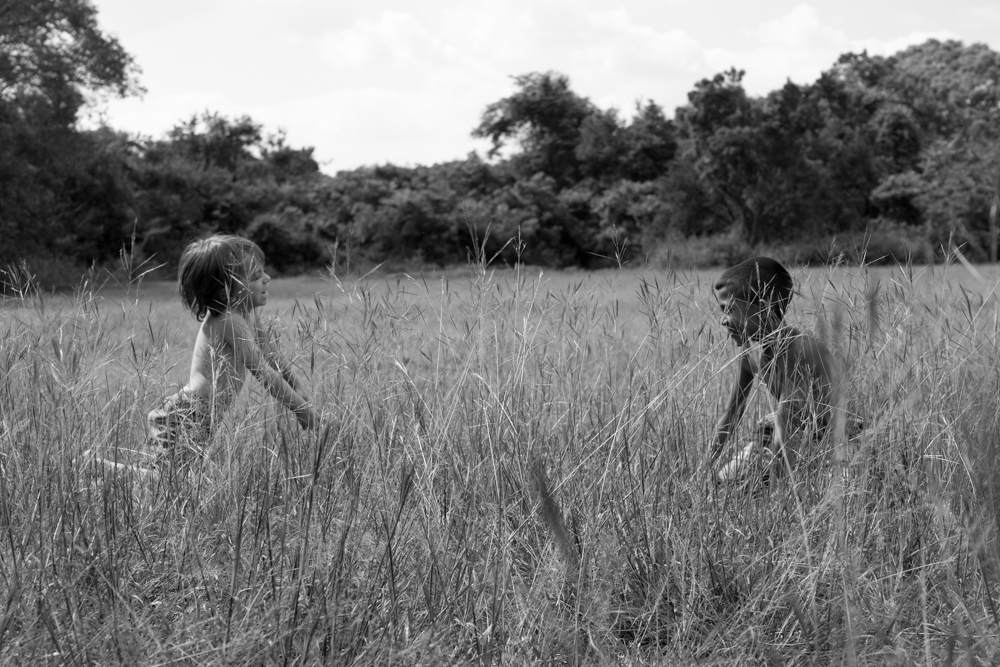 Sigiriya._Sri_Lanka._©Lisa_Boniface-5