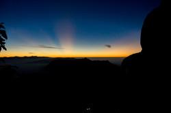 Adam's_Peak._Sri_Lanka._©Lisa_Boniface-18
