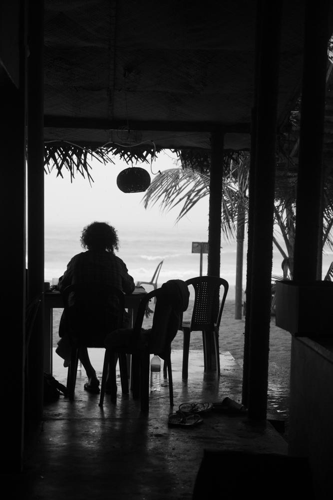 Hikkaduwa._Sri_Lanka._©Lisa_Boniface-8