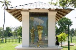 Anuradhapura._Sri_Lanka._©Lisa_Boniface-7