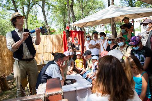 Festival-Alba-2021-Cirque-et-Pique-credit-photo-Lisa-Boniface-8.jpg
