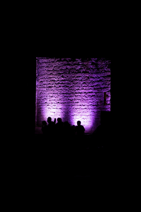 Labeaume-en-musique-2021-credit-lisa-boniface-6.jpg