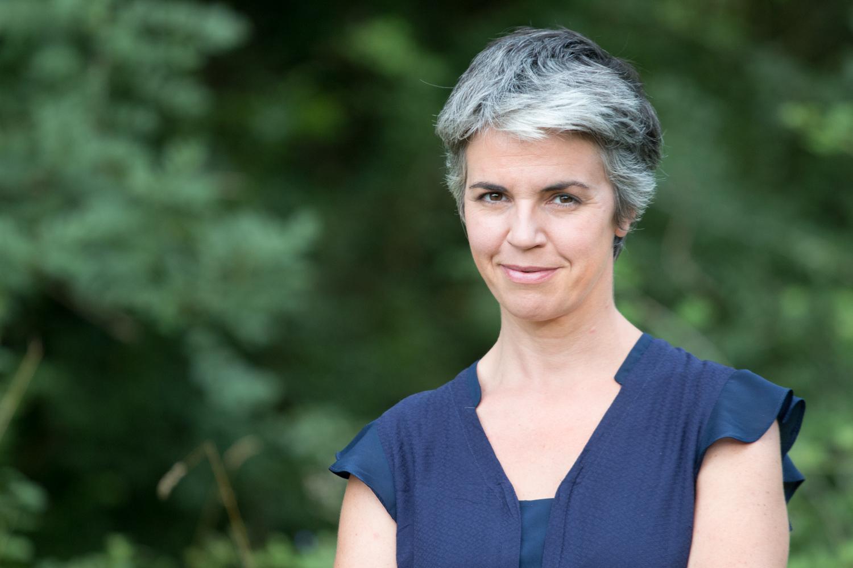 Nadia Bertrand 8