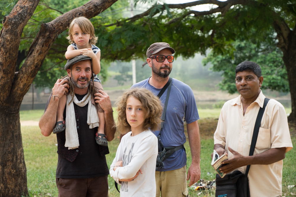 Tissamaharama._Sri_Lanka._©Lisa_Boniface-39
