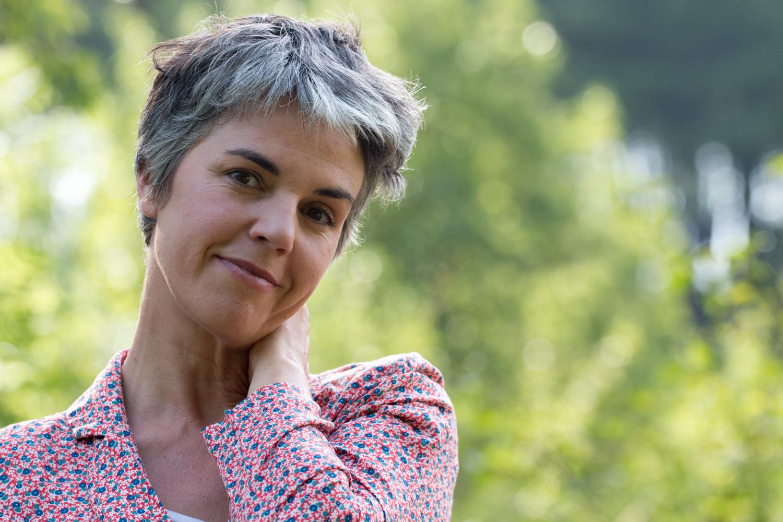 Nadia Bertrand 12