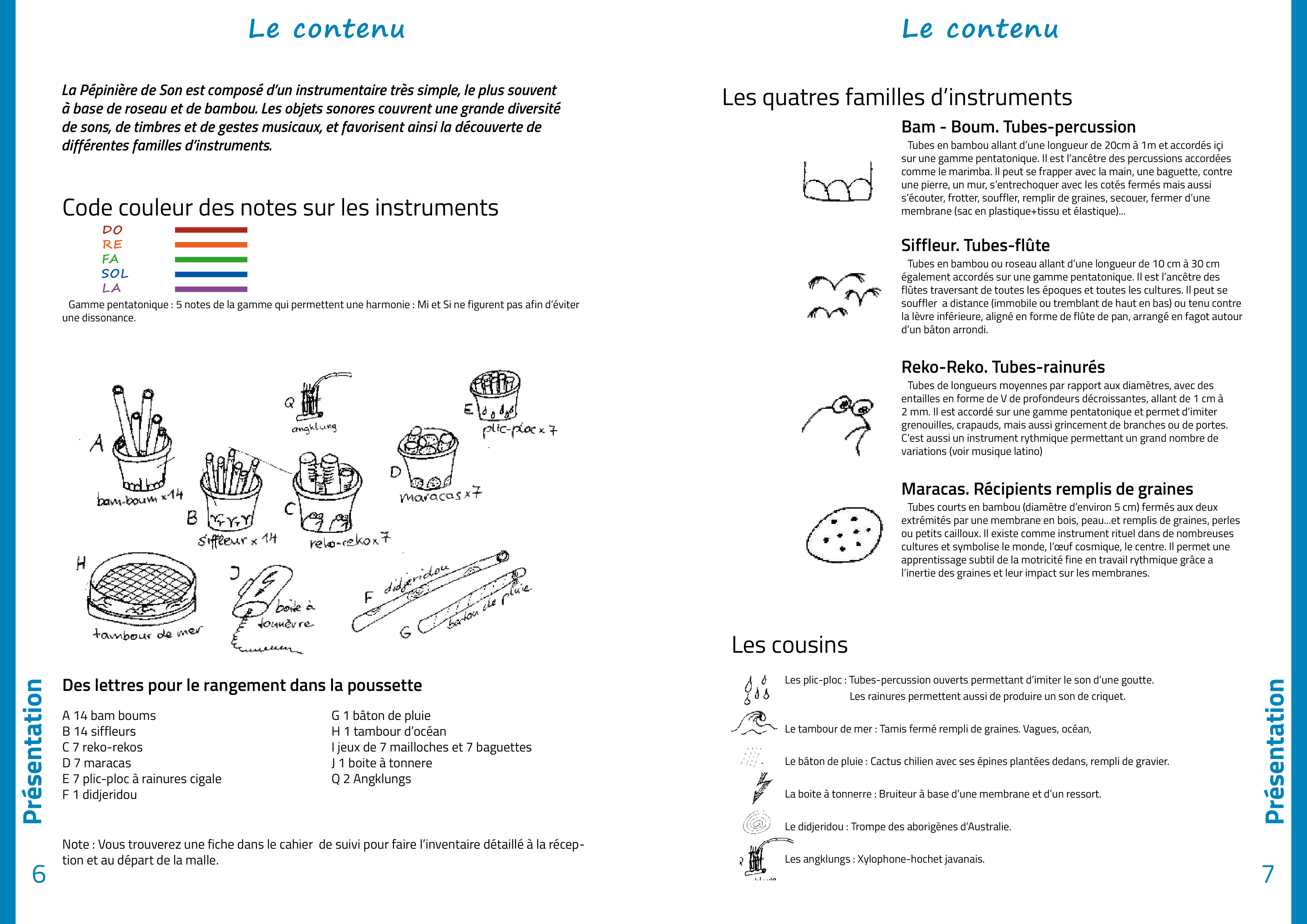 Manuel_Pépinière_pages_lulu5.jpg