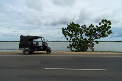 Tissamaharama._Sri_Lanka._©Lisa_Boniface-14