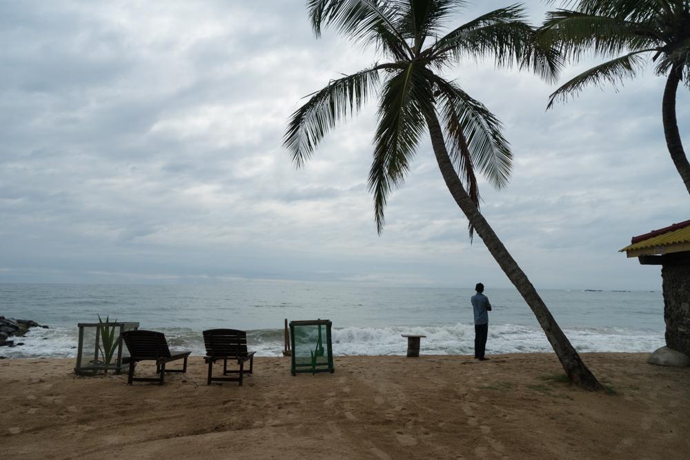 Tangalla._Sri_Lanka._©Lisa_Boniface-2