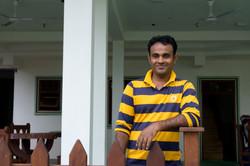 Tissamaharama._Sri_Lanka._©Lisa_Boniface-47