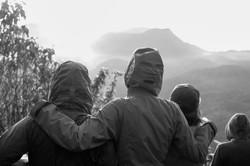 Adam's_Peak._Sri_Lanka._©Lisa_Boniface-21